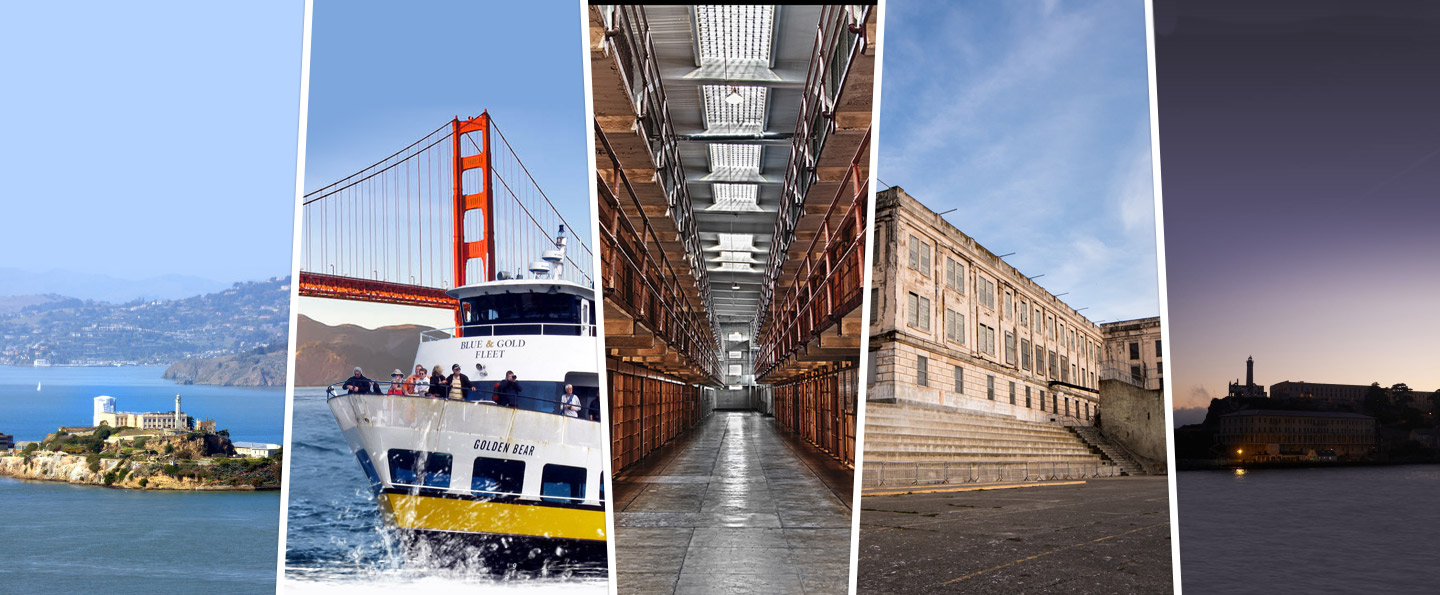 private san francisco tours